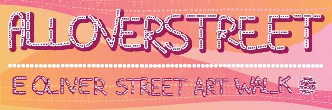 Alloverstreet Banner